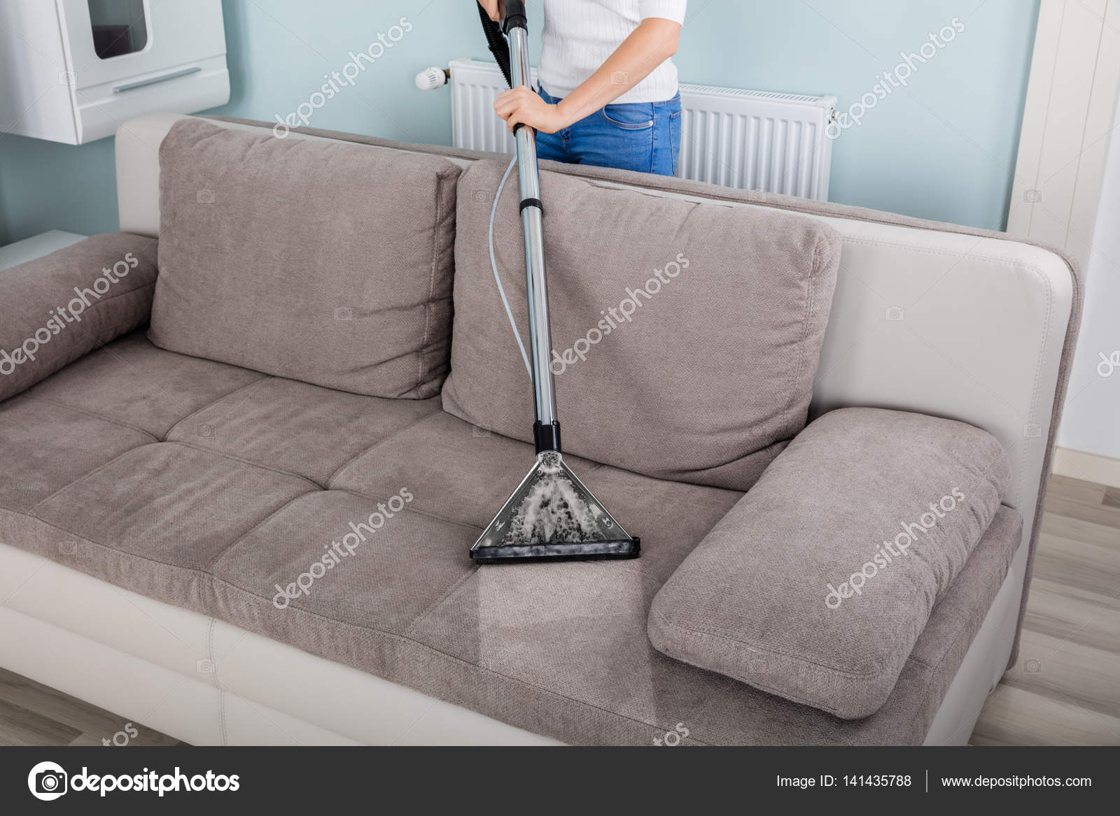 sofa cleaner sofas kijiji nl how to clean without vacuum brokeasshome