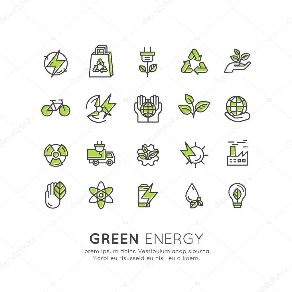 environment, renewable energy, sustainable technology