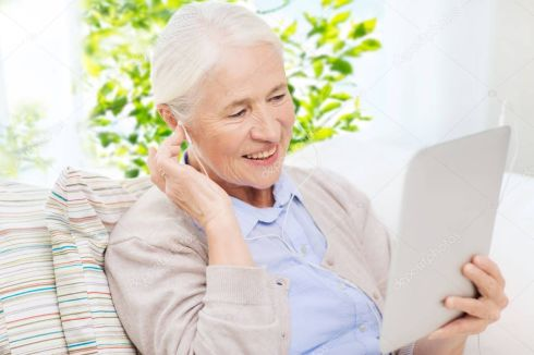Free Best Rated Seniors Online Dating Site