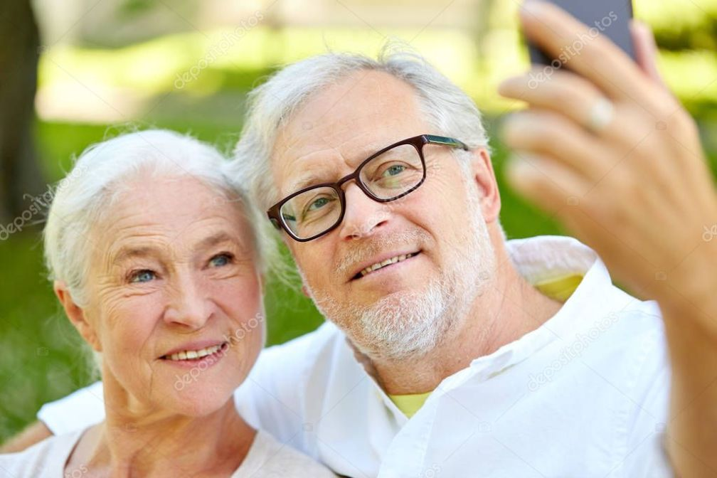 Most Rated Senior Dating Online Sites In Fl