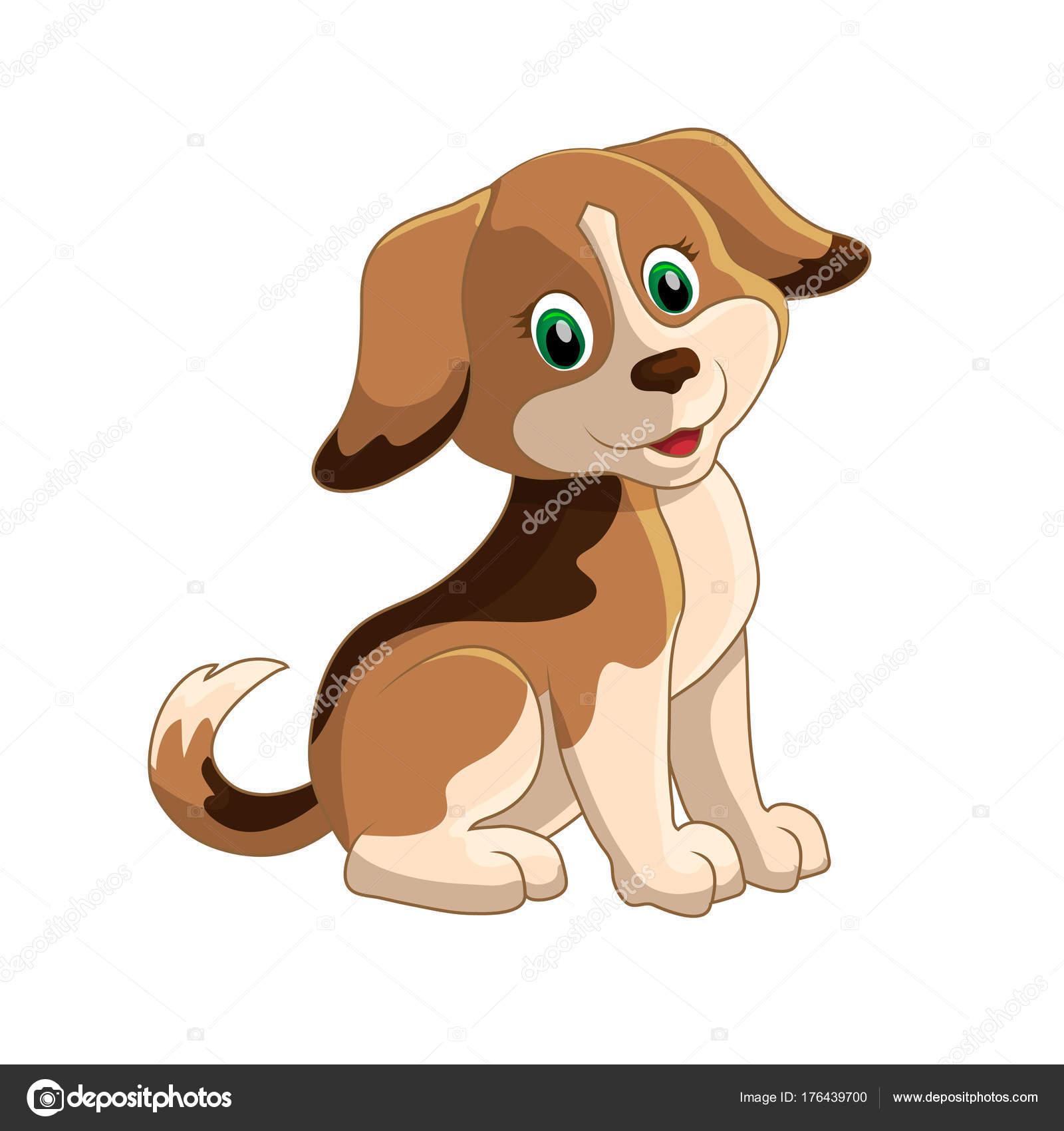 cartoon dogs cute cute