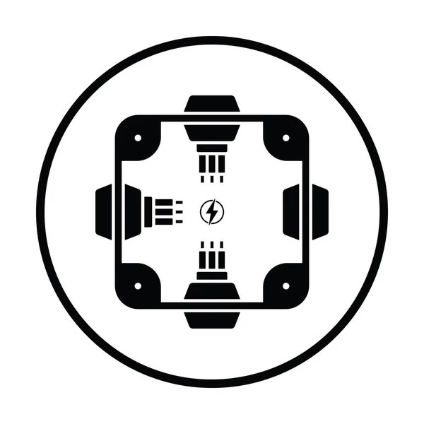 Electrician Stock Vectors, Royalty Free Electrician