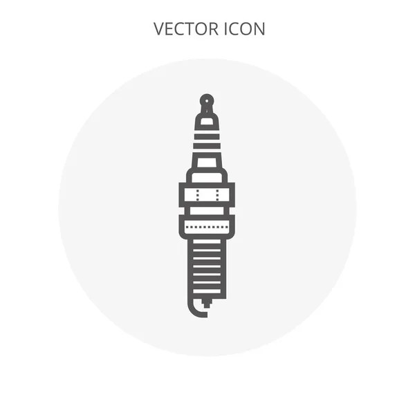 screw icon illustration isolated vector sign symbol