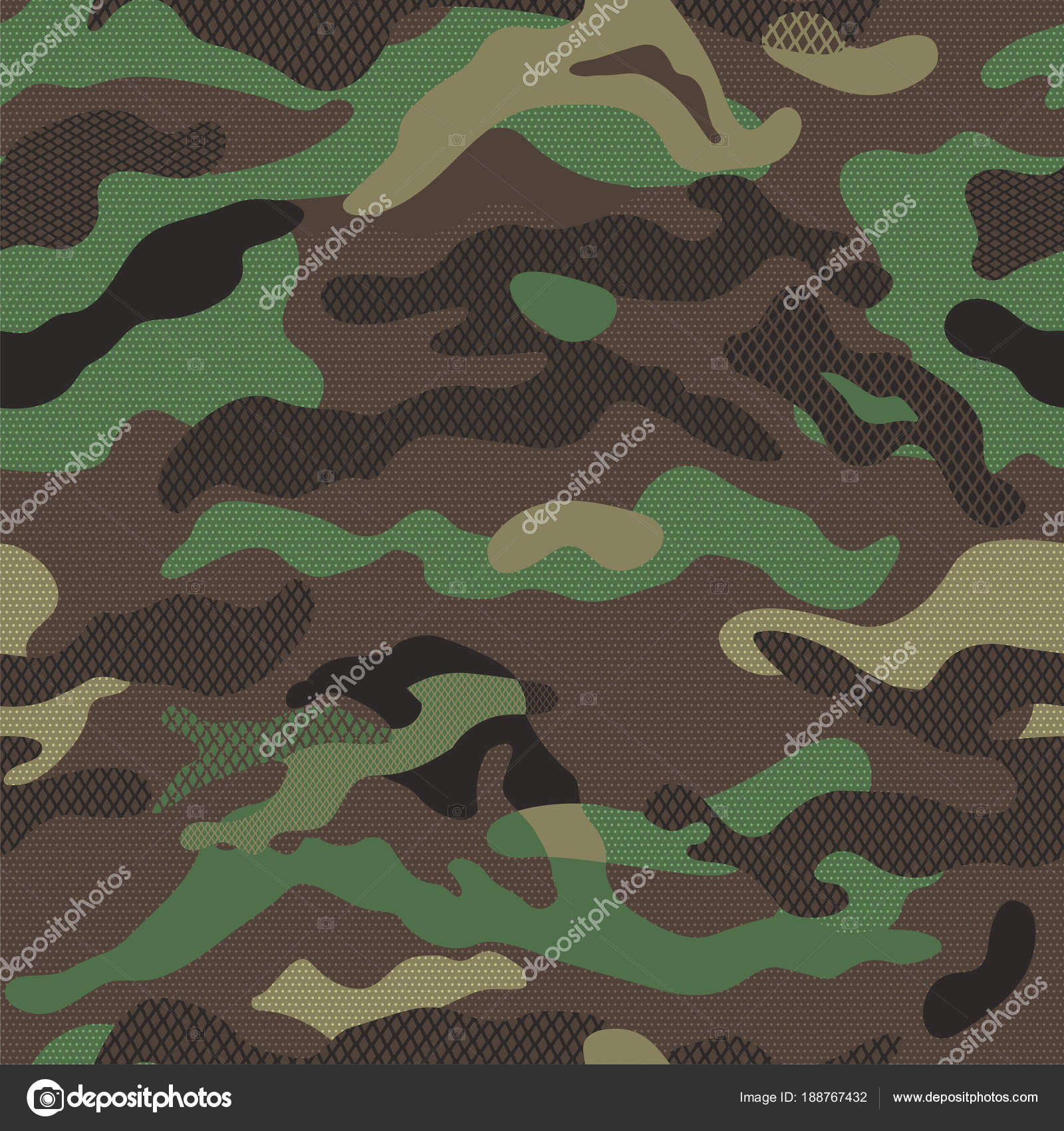 background forest camo camouflage