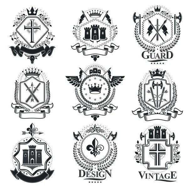 ᐈ arsenal logo stock vectors royalty