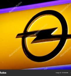 logo of brand opel berlin  [ 1600 x 1167 Pixel ]