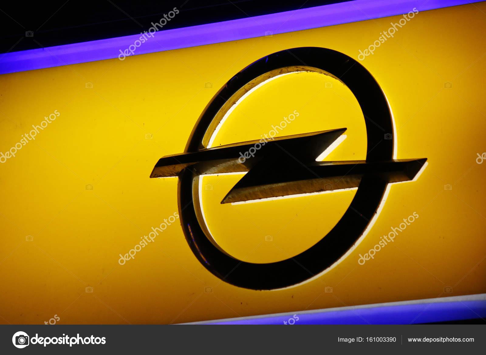hight resolution of logo of brand opel berlin