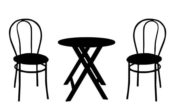 kitchen benches cabinet repair 木桌上的弥散厨房长椅内部背景股票矢量图 图库矢量图像 c vantuz 187702590 两个老式的
