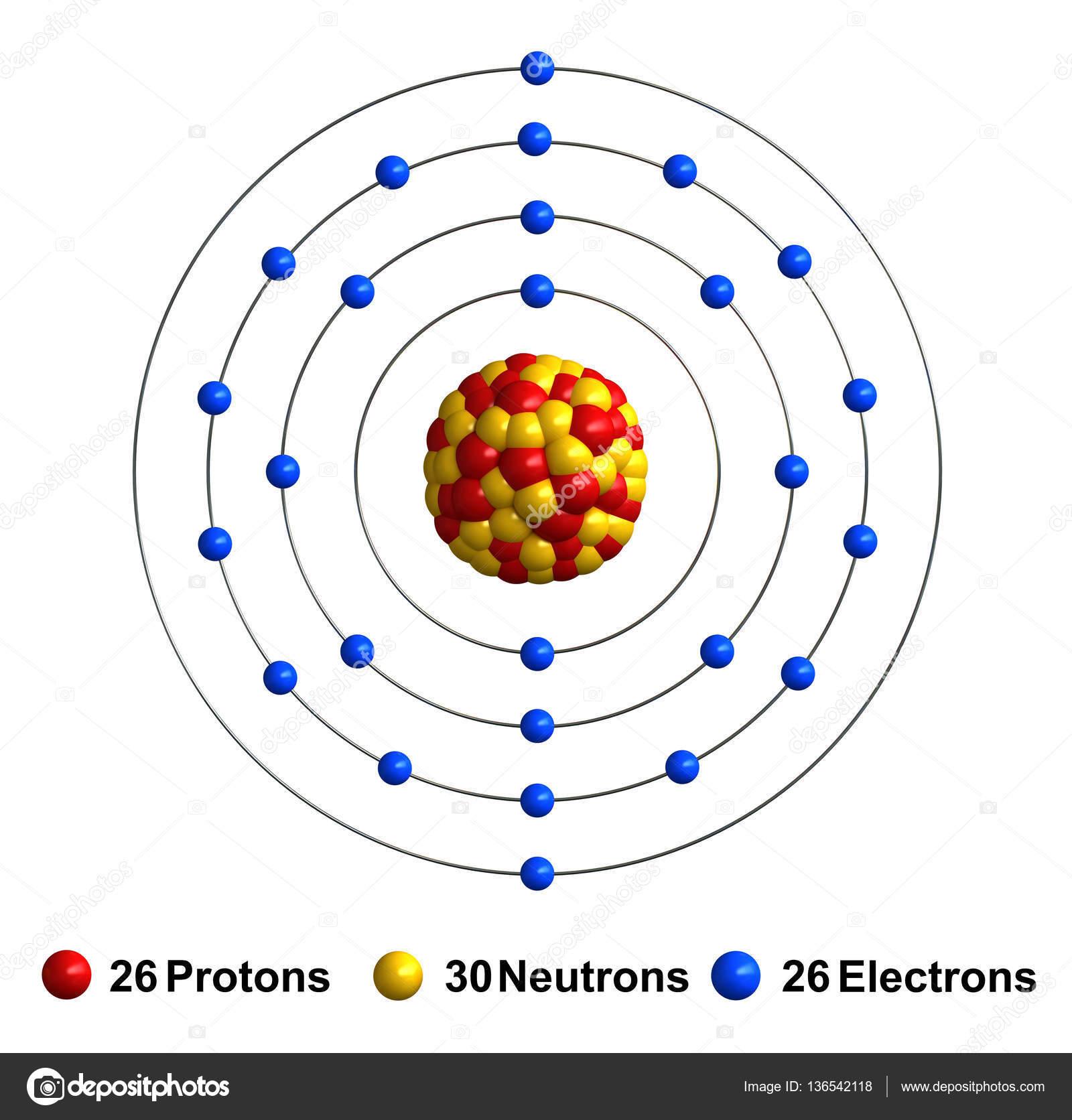 francium atom diagram 3d animal cell alphabet à thème page 2 forum elvenar france
