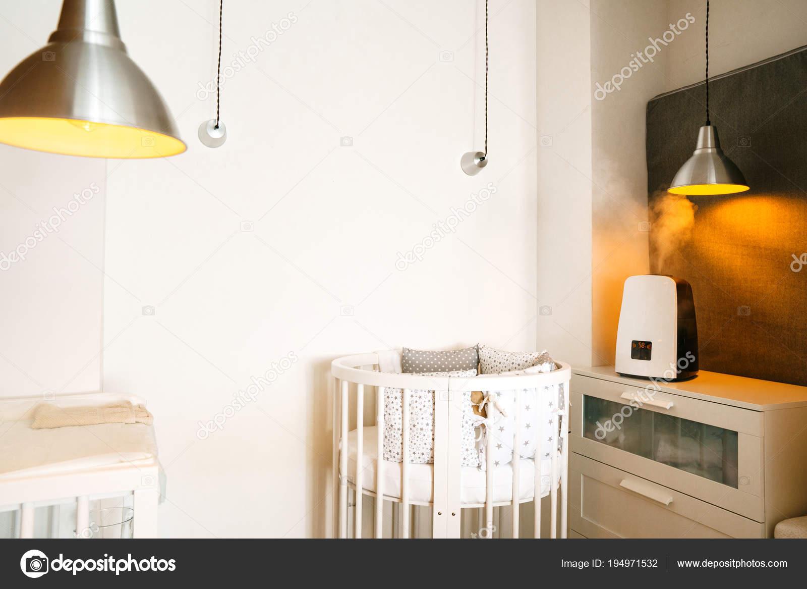 Slaapkamer Voor Baby.Baby Bij Ouders Op Slaapkamer Club Med Sinai Bay Egypt Club Med T
