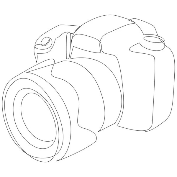 ᐈ Camera cartoon drawing stock pictures, Royalty Free draw