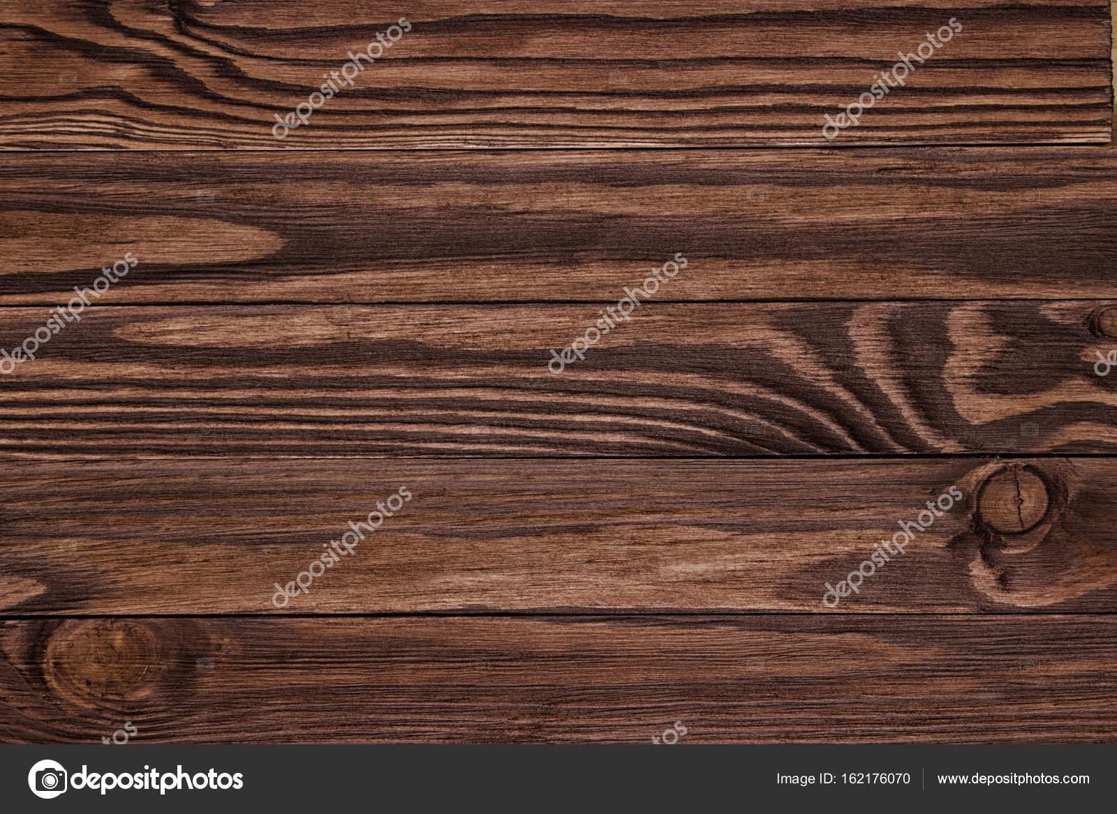 Schreibtisch Naturholzplatte
