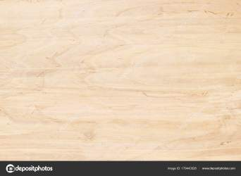 Wood background light texture of a wooden shield or board panel Stock Photo © Dmitr1ch #179443528