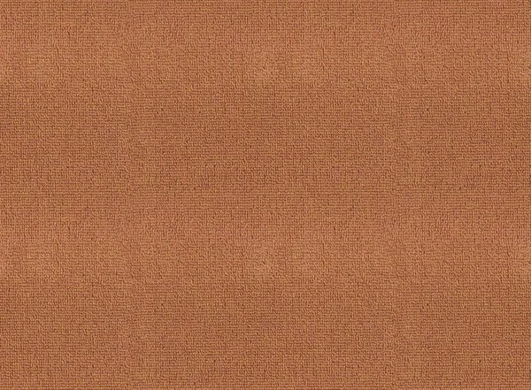 Beige Carpet Texture Stock Photo C Sserdarbasak 90837970