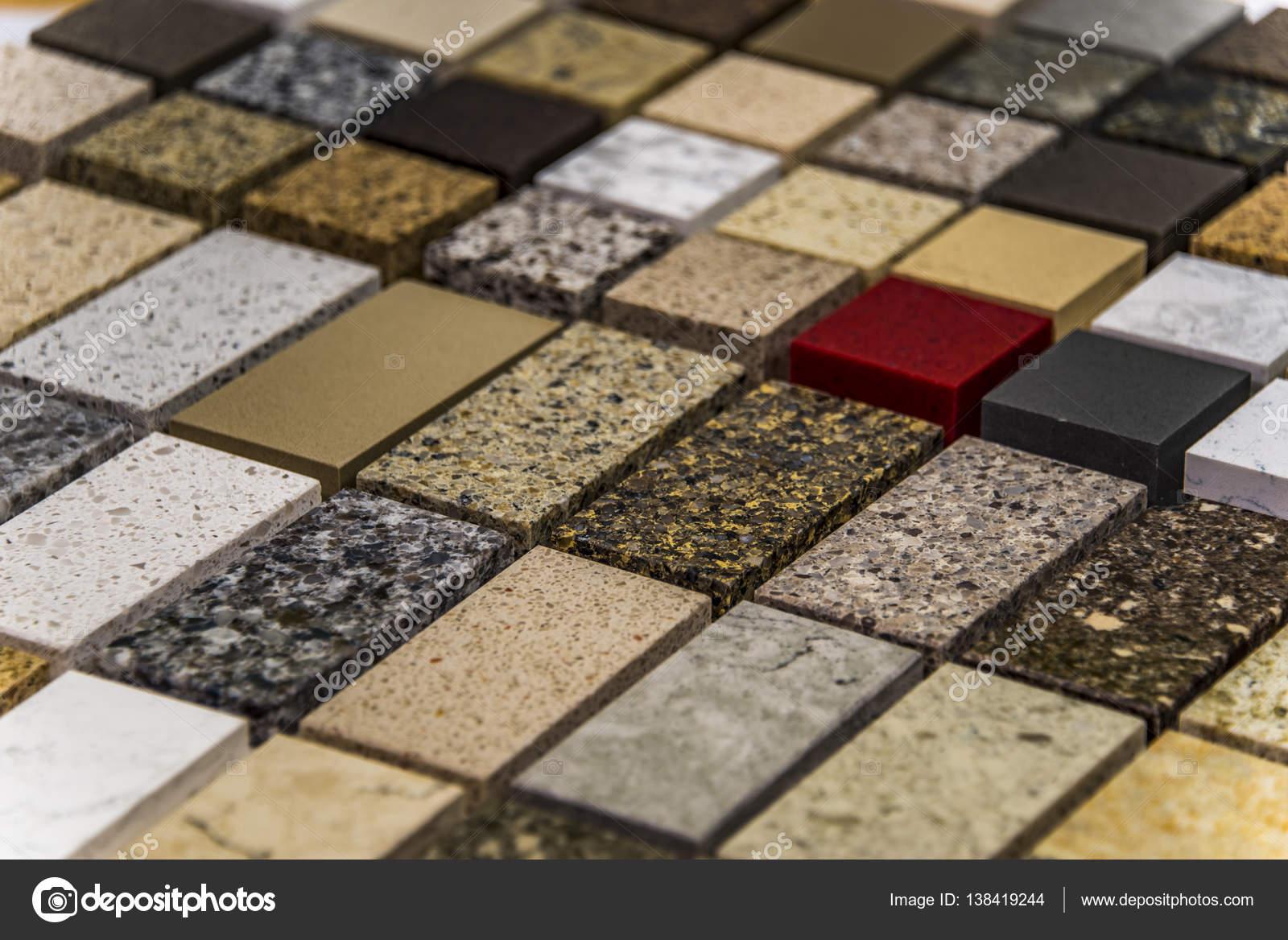 Encimeras Granito Colores El Color Del Siglo De Oro Inunda La Coleccin De Granitos Negros Con Nuevas Y Soluciones Decorativas En La Decoracin De
