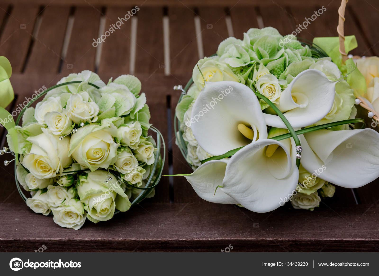 Dekorieren Mit Blumen Live With Love Deko Blumen Kunstblume