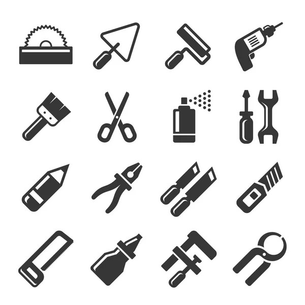 Furniture assembly Stock Vectors, Royalty Free Furniture