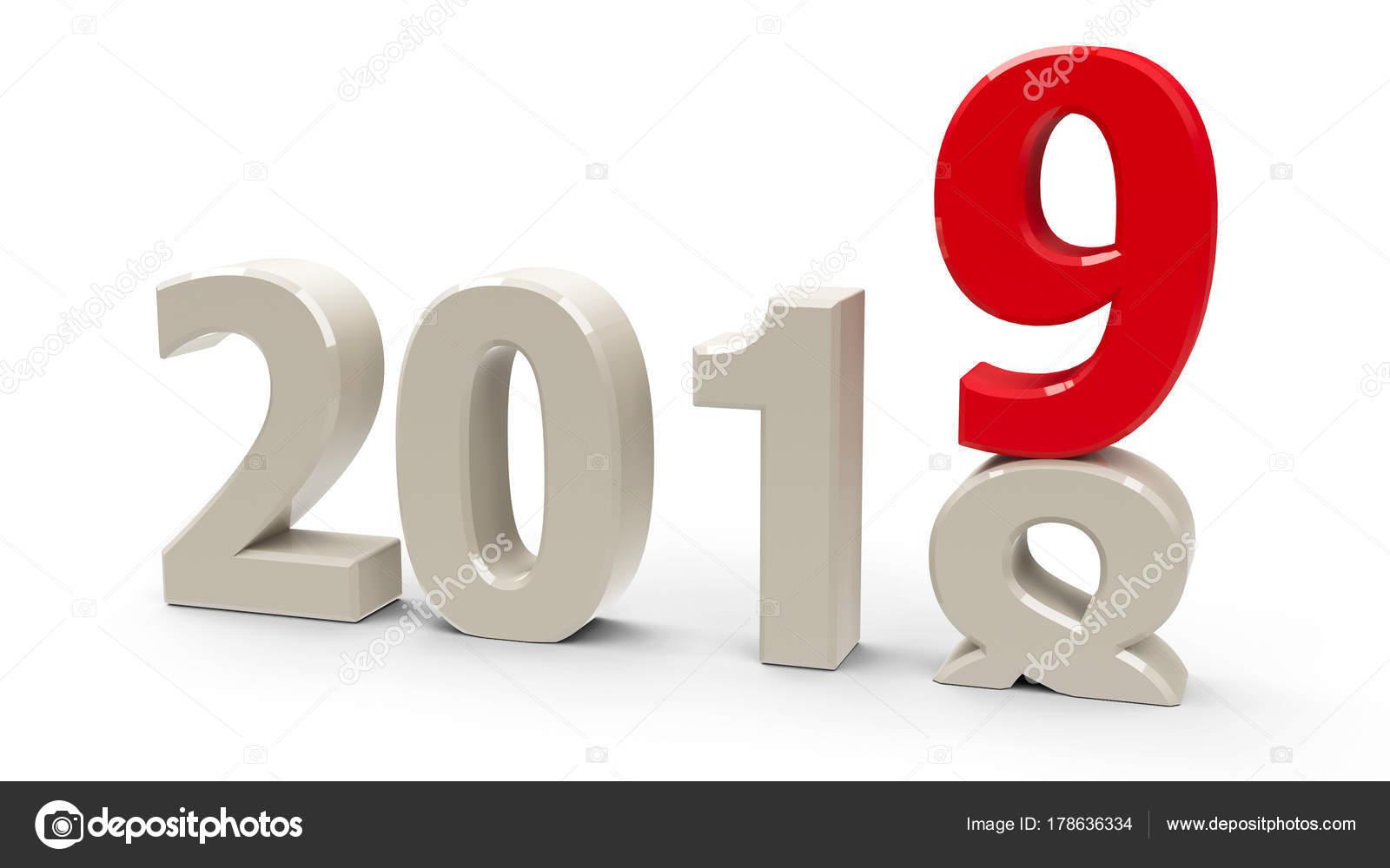 20182019 — Foto Stock © Oakozhan #178636334