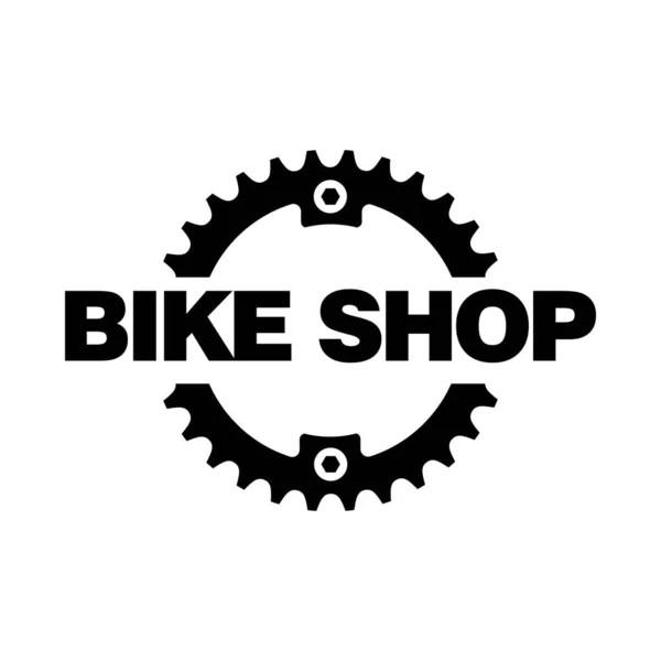 Vector logo design for automotive business, technical