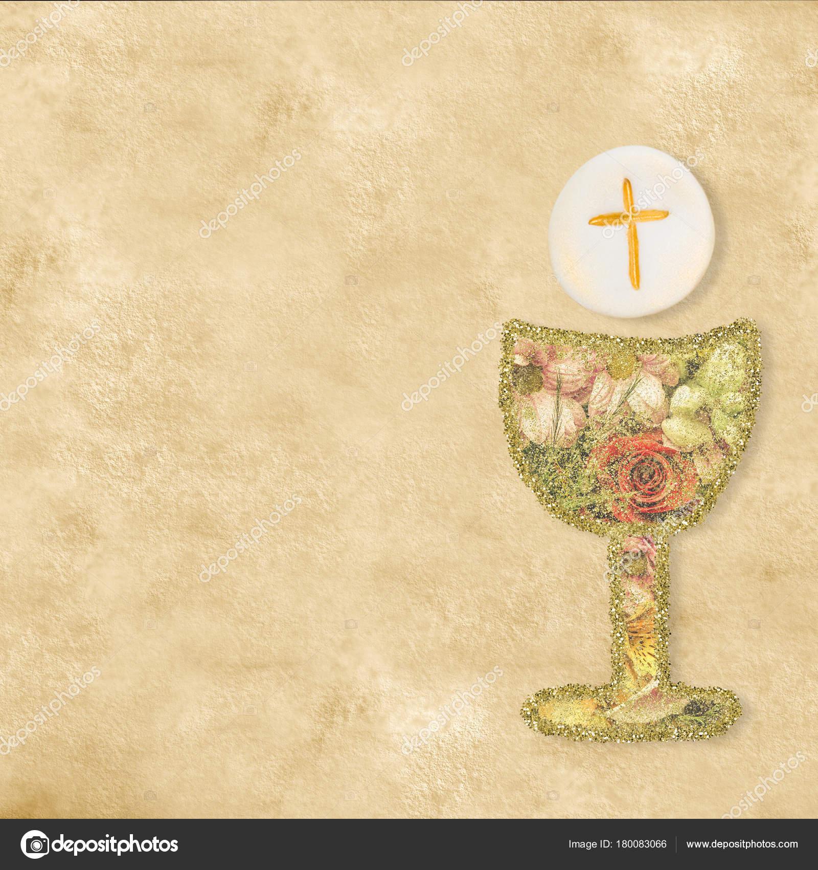 https depositphotos com 180083066 stock photo first holy communion cards html