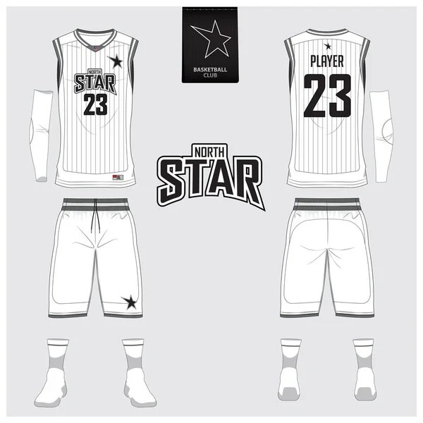 Download ᐈ Jersey templates , Royalty Free basketball jersey ...