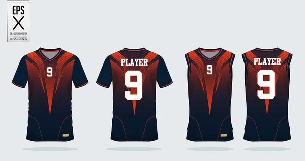 Download 42+ Mens Basketball Jersey Mockup Side View Pictures ...