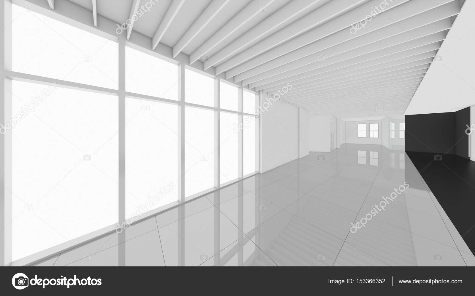 3d Raum Erstellen Wie Du Metalleffekte In Photoshop Erstellen