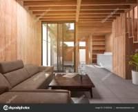 Japanese Living Room - [peenmedia.com]