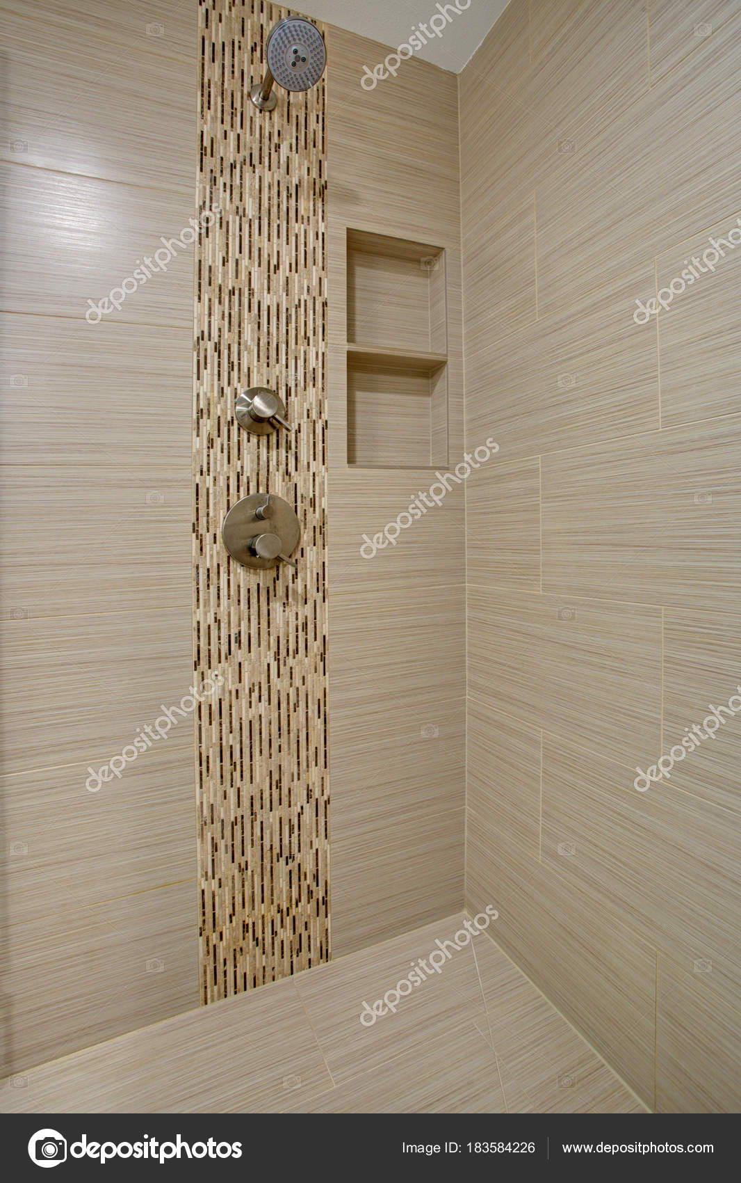 https depositphotos com 183584226 stock photo chic walk in shower with html