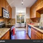 Pictures Galley Kitchen Designs Small Galley Kitchen