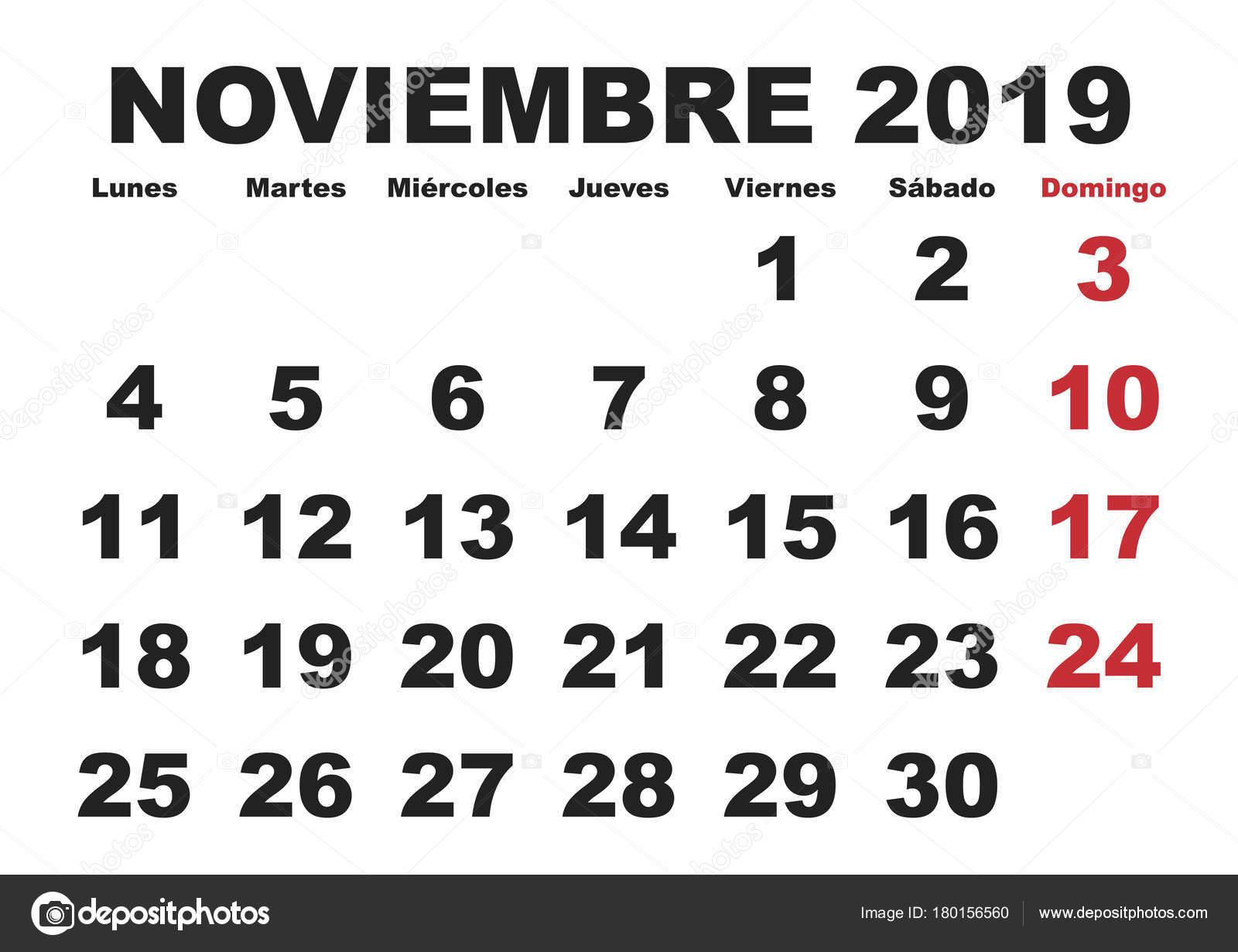 Imagenes Noviembre