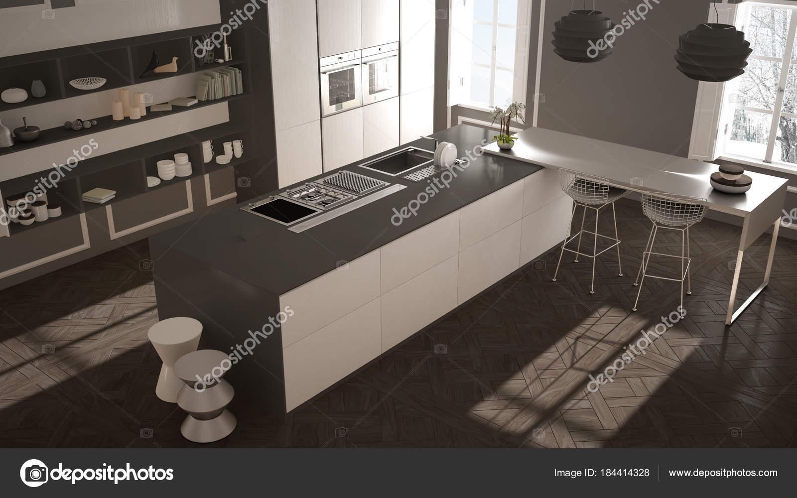 Sgabelli per cucina moderna sgabelli da cucina prezzi