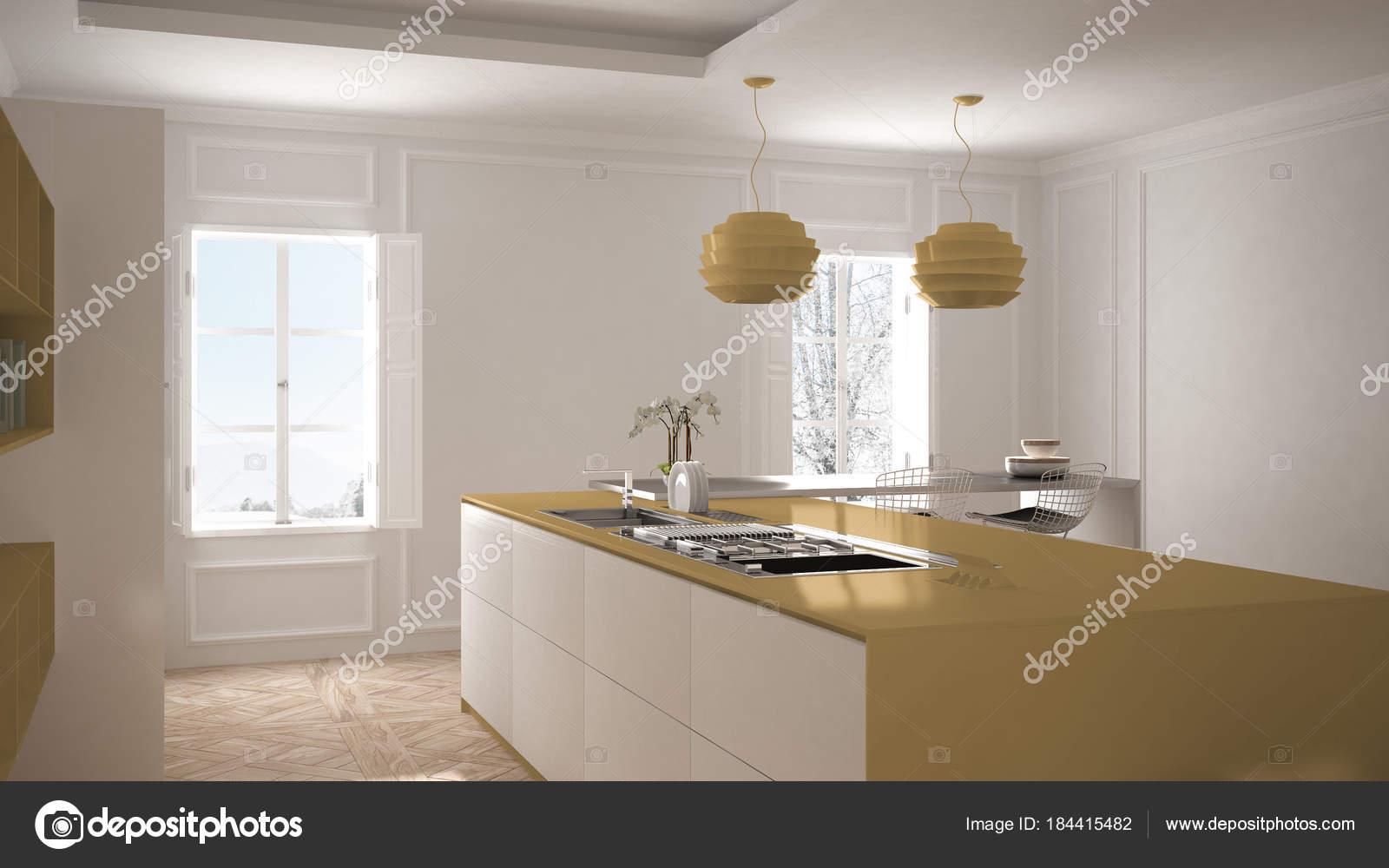 Sgabelli per isola cucina cucine moderne componibili di design