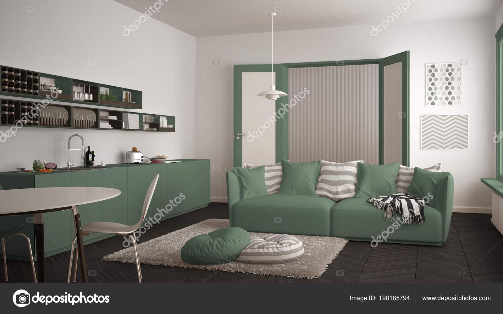 Teppich Wohnzimmer Scandi Teppich Stil Home Bro Im Mit Einfachem