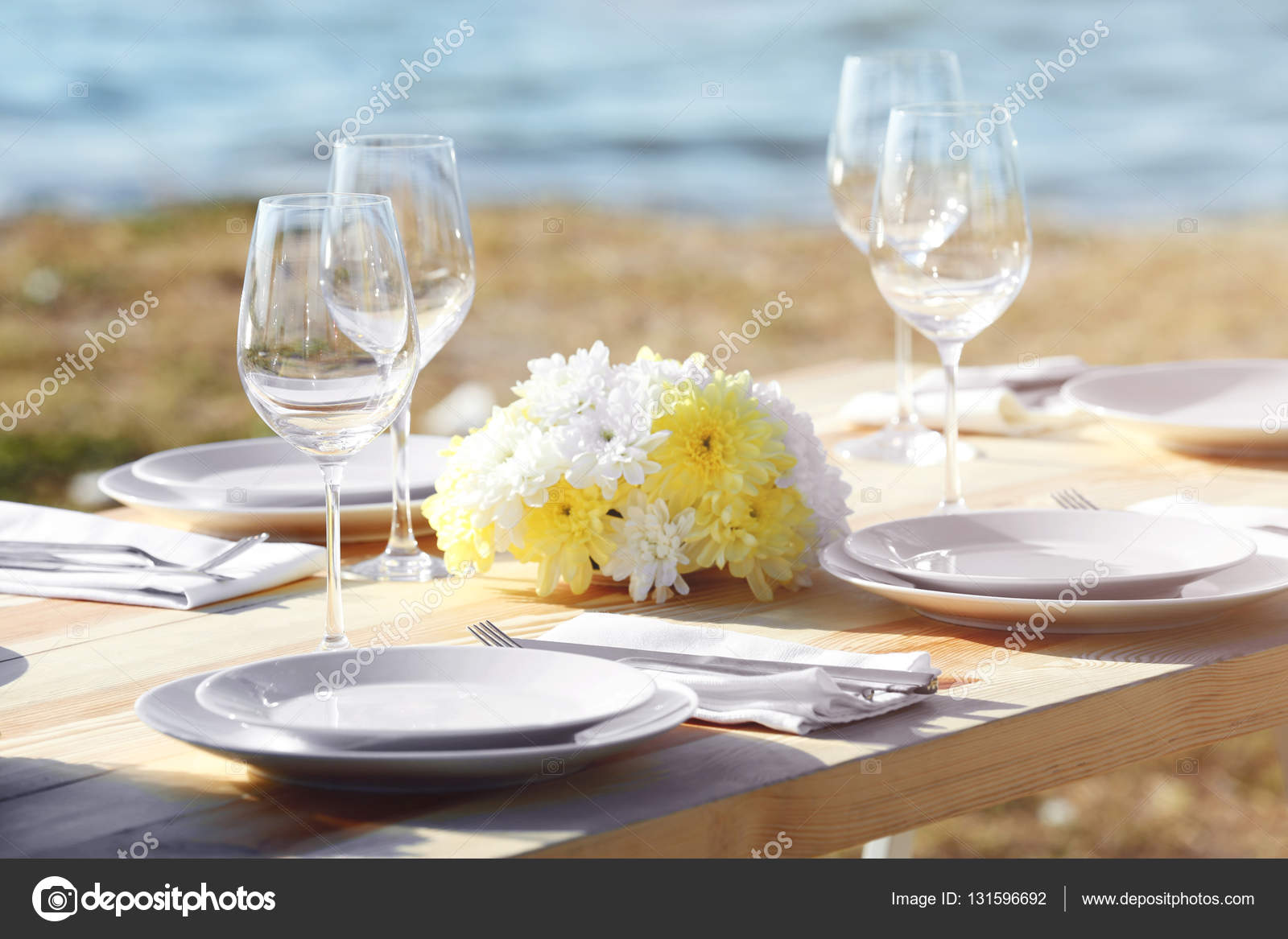 catering buffet set up diagram starfish anatomy table settings and banquet style