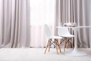 carpet texture depositphotos interior