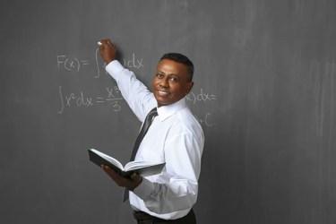 ᐈ Teacher stock pics Royalty Free indian teacher pictures download on Depositphotos®
