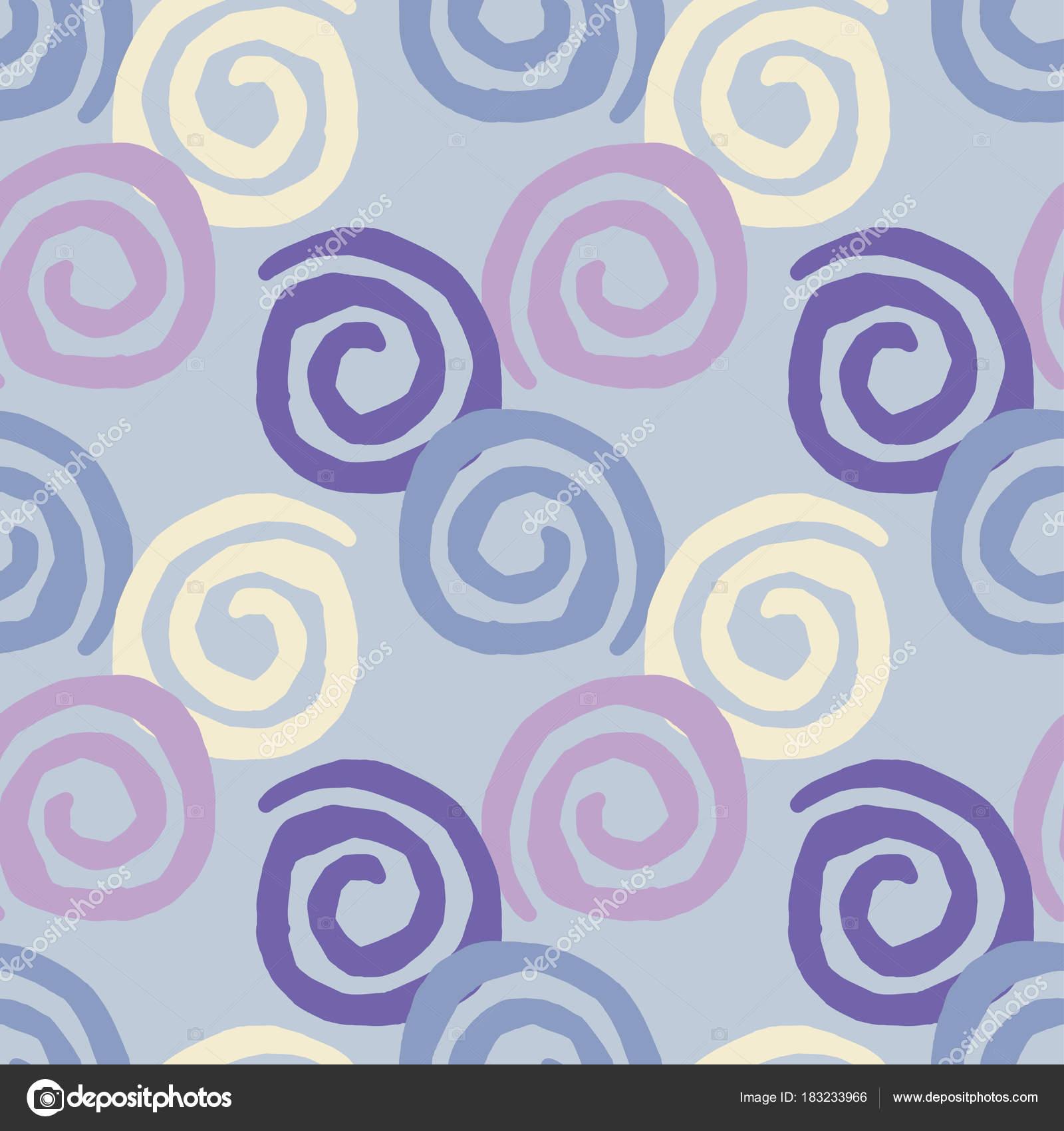 Download Gratuito Texture Disegni Semplici