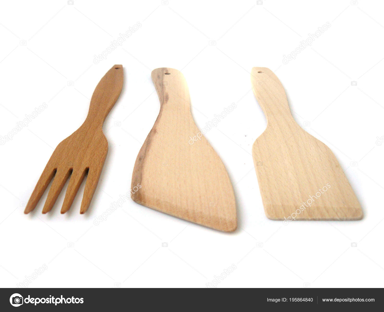 wood kitchen set pictures of remodeled kitchens 木制厨房套装厨房铲烹调用具主轴箱库存图像 图库照片 c nostalgishop
