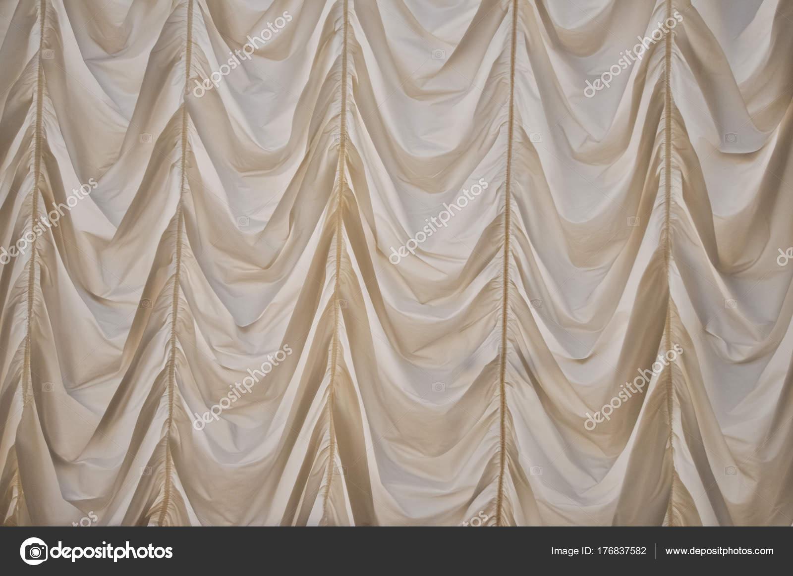 https depositphotos com 176837582 stock photo white curtain fabric texture useful html