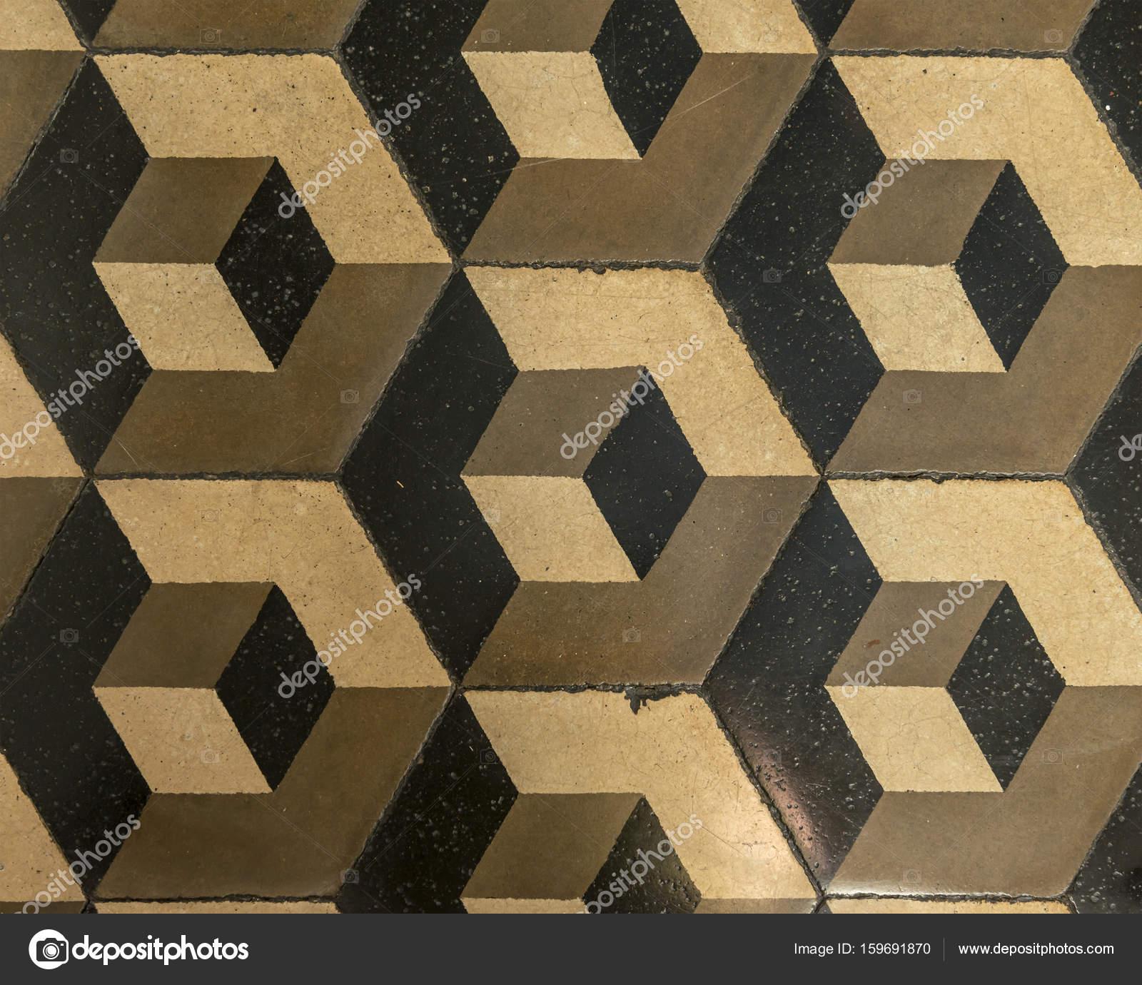 Piastrelle graniglia esagonali idee pavimenti casa interesting