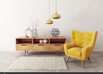 Moderne woonkamer meubels maxfurn groothandel in meubelen maxfurn b v