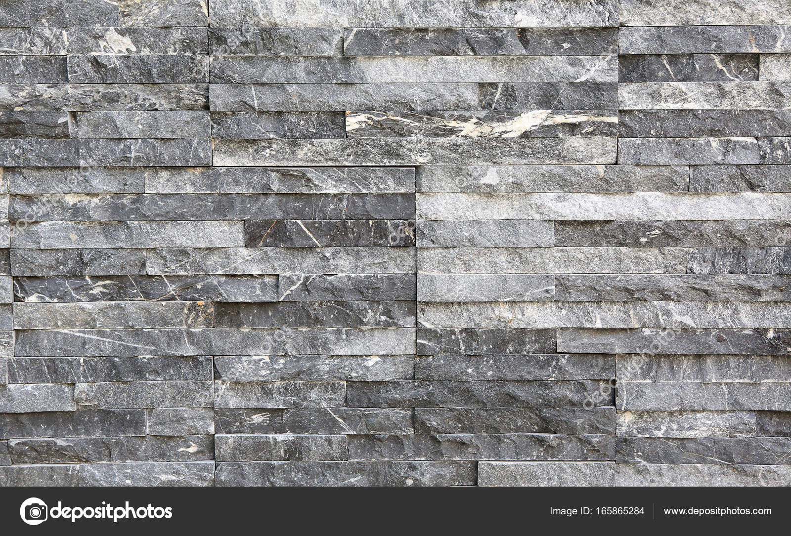 modern grey stone tile texture brick wall stock photo image by c civic dm hotmail com 165865284