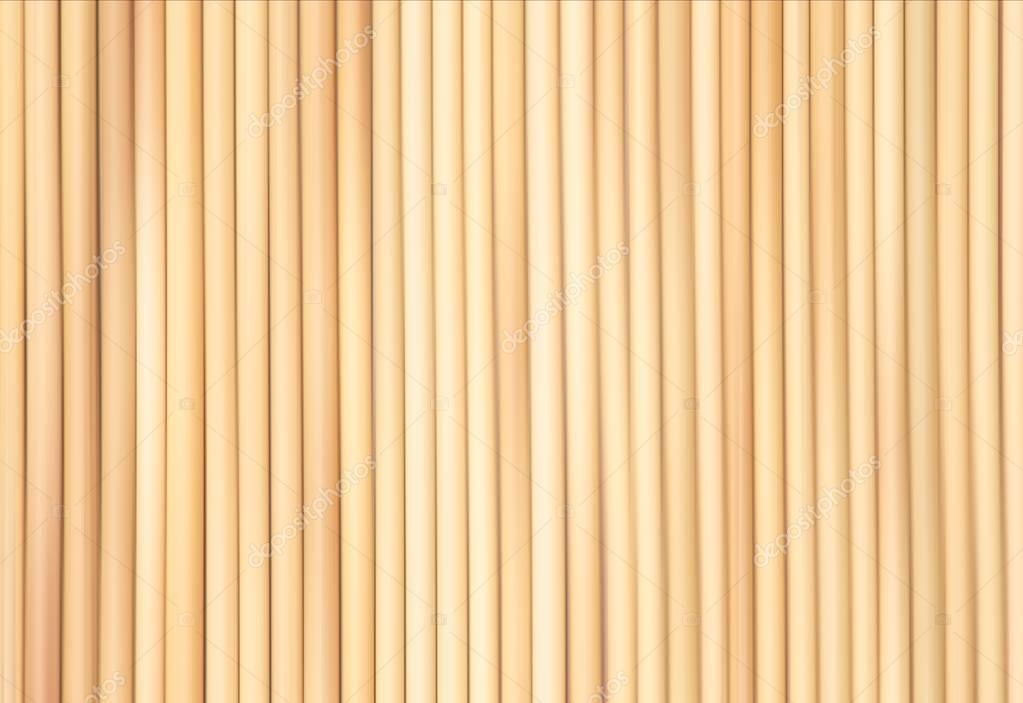 Bambu Madera Encimera De Madera Bamboo Maciza Ampliar