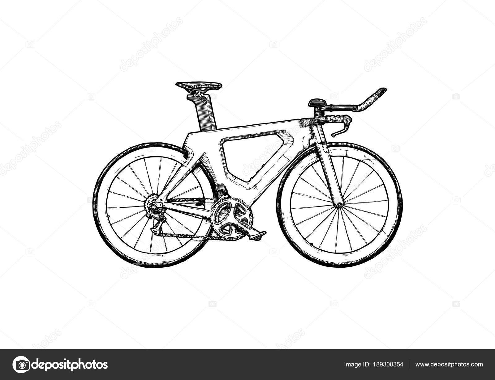 BICYCLE I CZAS PDF DOWNLOAD