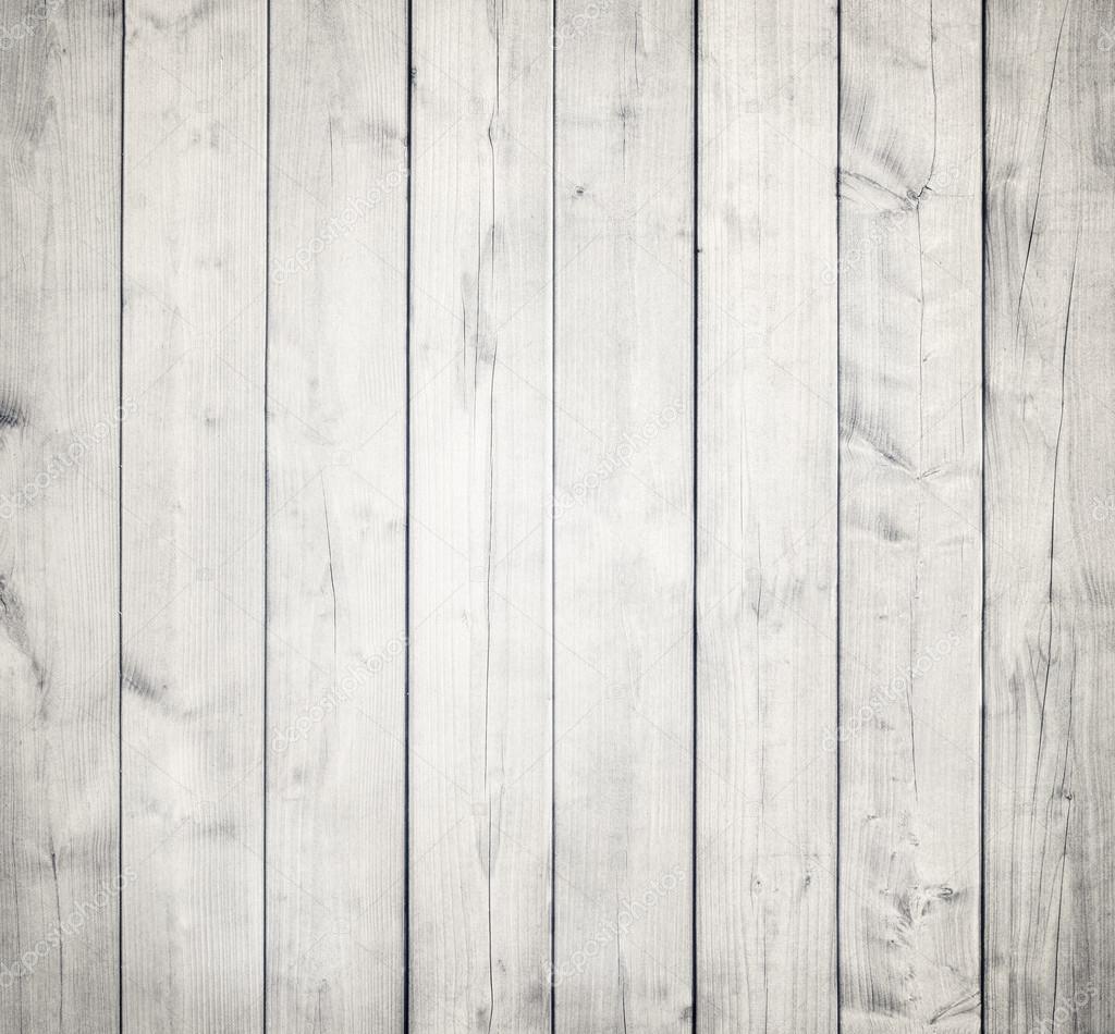 Houten Planken Op De Muur.Muur Planken Free Oude Houten Planken Zwevend En Muur Behandeld Met