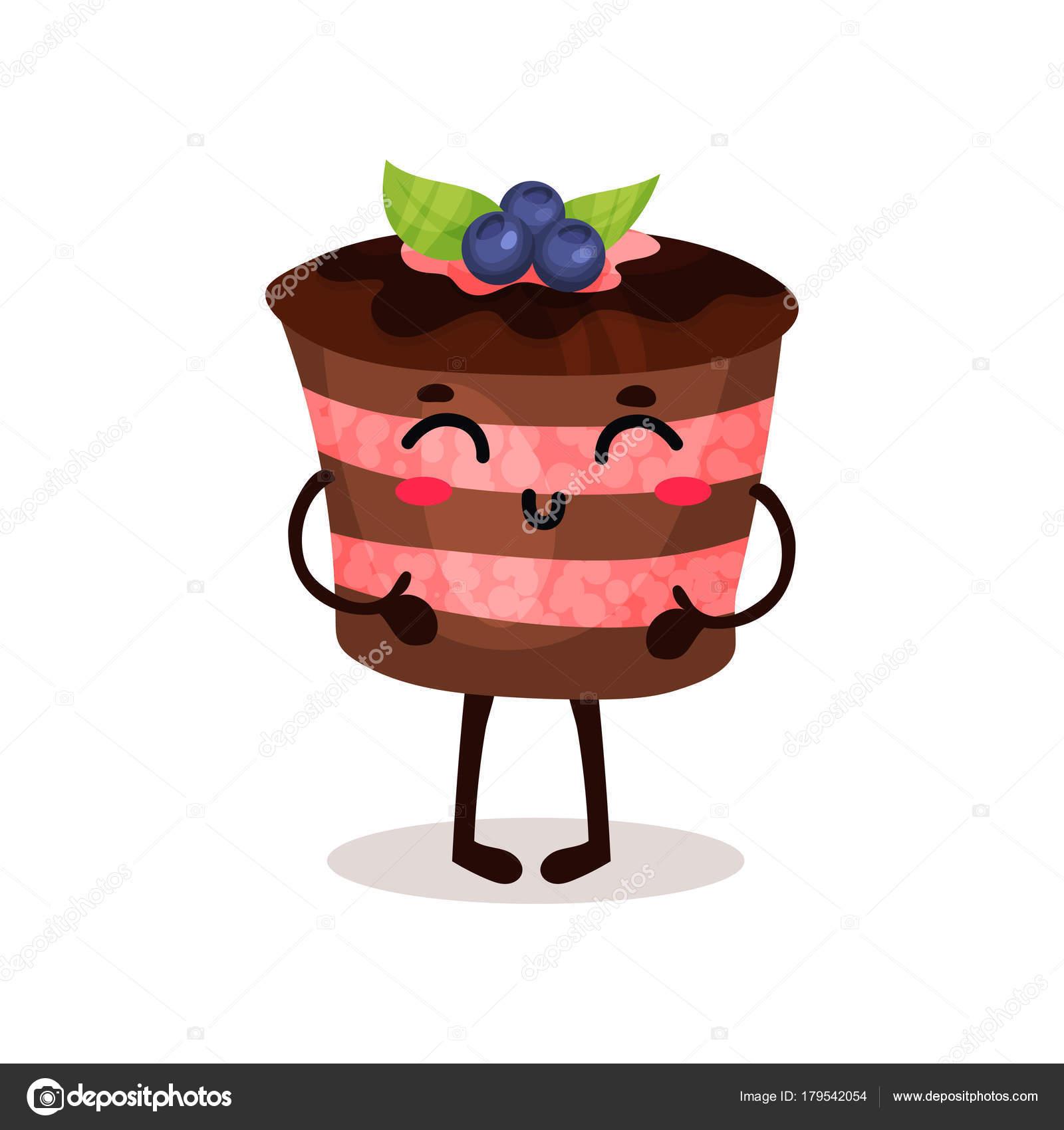 Kuchen Lustig Us 7 19 20 Off Der Albtraum Vor Weihnachten Jack