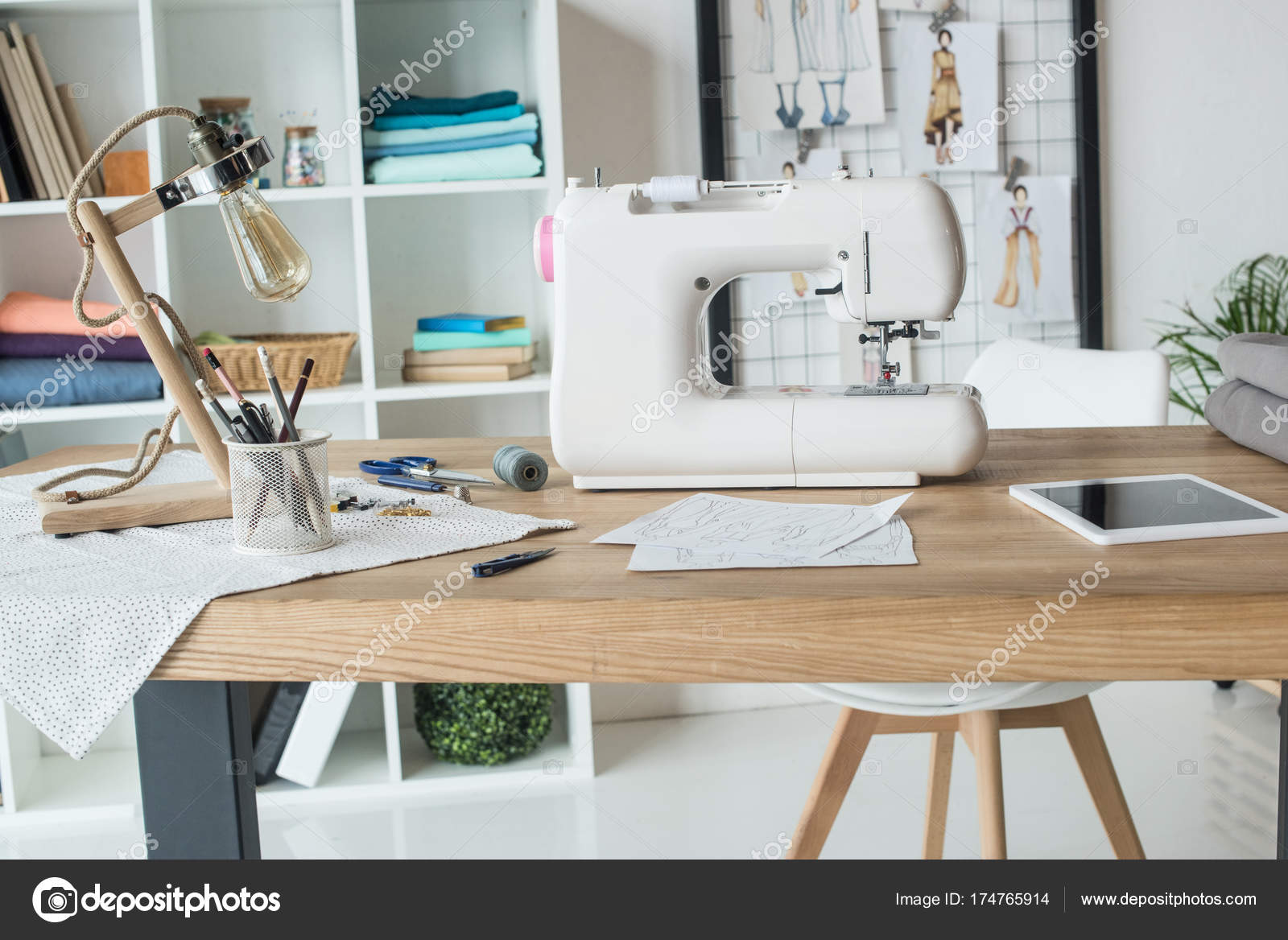 Alte Nähmaschine Als Tisch Umbauen Ostseesuchecom Alte
