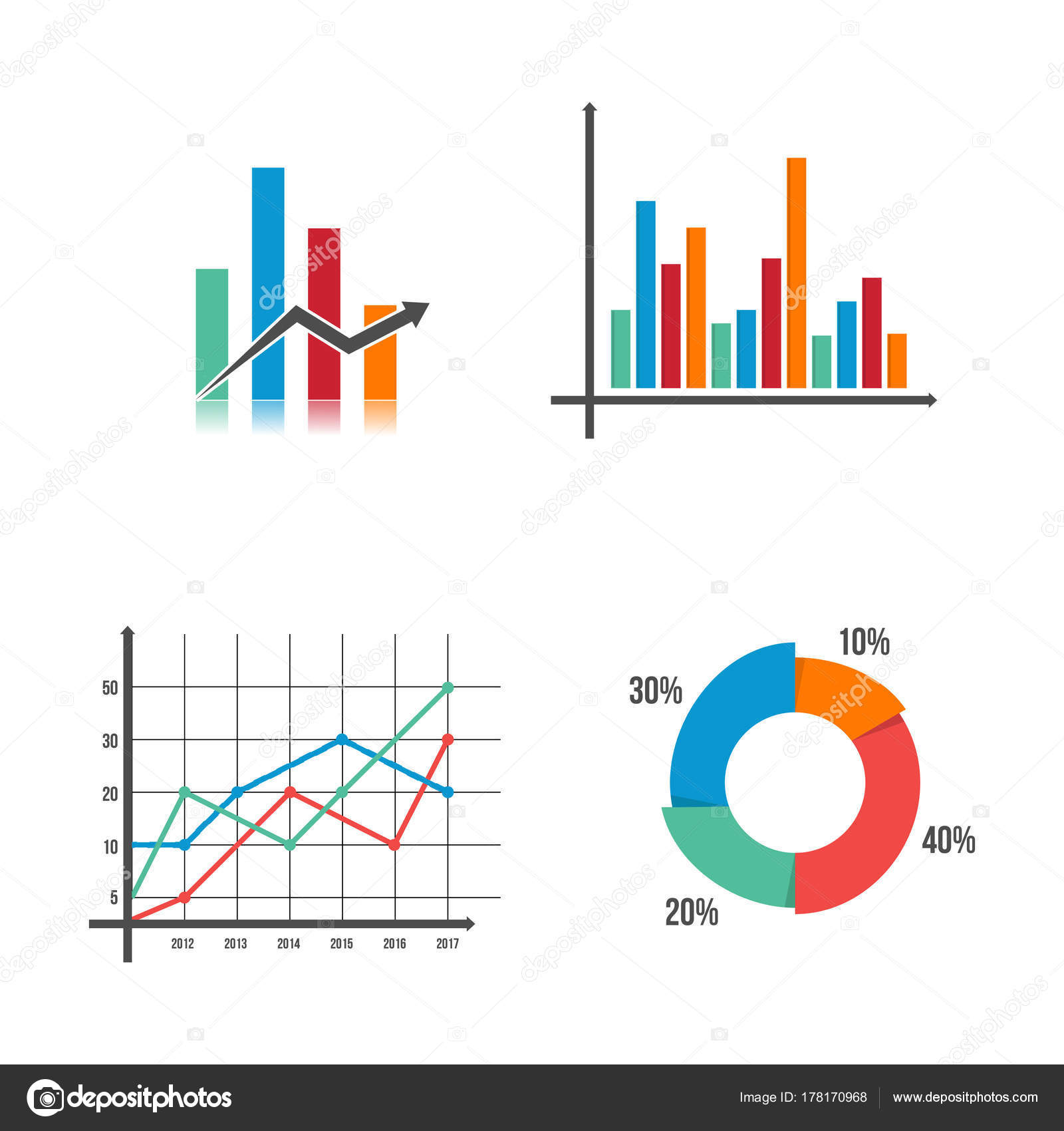 hight resolution of data tools finance diagram and graphic chart and graphic business diagram data finance graph report information data statistic infographic analysis