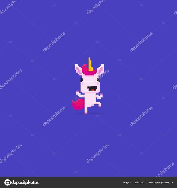 20 Unicorn 800 Pixel Pictures And Ideas On Meta Networks